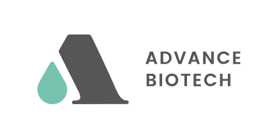Advance Biotech Logo