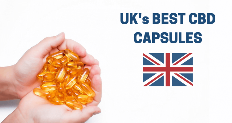 UK's BEST CBD CAPSULES (3) (2)