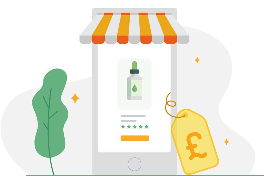 About CBD Shopy