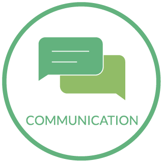 icons__Communication_1