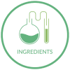 icons__Ingredients_1