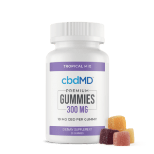cbdMD-CBD-Gummies-300mg-1
