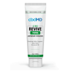 cbdMD CBD Moisturizing Lotion 750mg