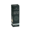 CBD-Full-Spectrum-Premium-10ml-1000-box