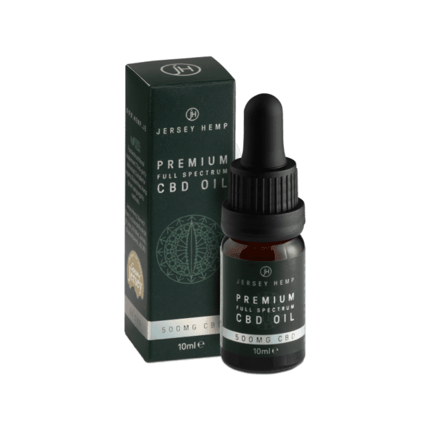 CBD-Full-Spectrum-Premium-10ml-500-box-bottle