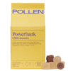 Pollen Powerbank CBD Gummies