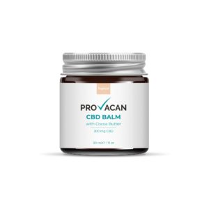Provacan_CBD-Balm_Bottle 1%